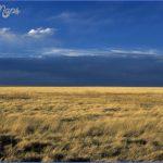 comanche national grasslands map colorado 3 150x150 COMANCHE NATIONAL GRASSLANDS MAP COLORADO