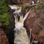 copper falls state park map wisconsin 1 150x150 COPPER FALLS STATE PARK MAP WISCONSIN