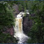 copper falls state park map wisconsin 15 150x150 COPPER FALLS STATE PARK MAP WISCONSIN