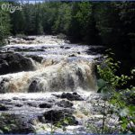 copper falls state park map wisconsin 22 150x150 COPPER FALLS STATE PARK MAP WISCONSIN