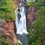copper falls state park map wisconsin 23 150x150 COPPER FALLS STATE PARK MAP WISCONSIN