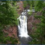 copper falls state park map wisconsin 8 150x150 COPPER FALLS STATE PARK MAP WISCONSIN