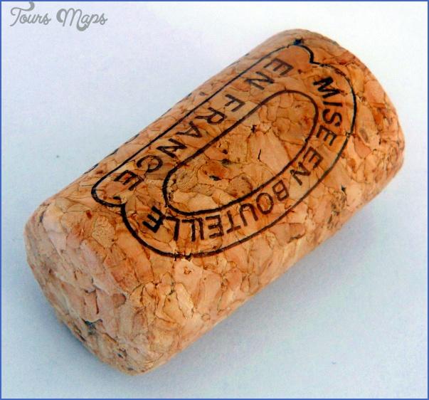 cork  22 CORK