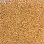 cork  3 150x150 CORK