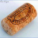 cork  7 150x150 CORK