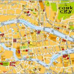 cork map tourist attractions 1 150x150 Cork Map Tourist Attractions