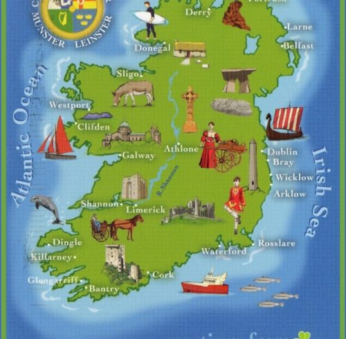 Cork Map Tourist Attractions_12.jpg