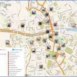 cork map tourist attractions 13 150x150 Cork Map Tourist Attractions