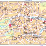 cork map tourist attractions 15 150x150 Cork Map Tourist Attractions