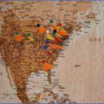 cork map 18 150x150 Cork Map