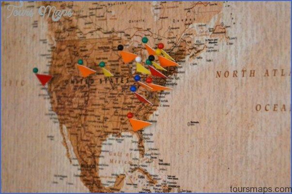 Cork Map_18.jpg