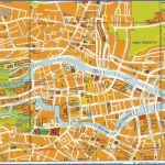 cork map 2 150x150 Cork Map