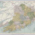 cork map 5 150x150 Cork Map