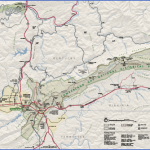 cumberland gap national historical park map virginia 0 150x150 CUMBERLAND GAP NATIONAL HISTORICAL PARK MAP VIRGINIA