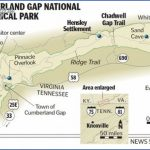 cumberland gap national historical park map virginia 11 150x150 CUMBERLAND GAP NATIONAL HISTORICAL PARK MAP VIRGINIA