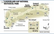 CUMBERLAND GAP NATIONAL HISTORICAL PARK MAP VIRGINIA_11.jpg