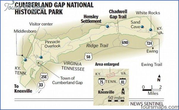 CUMBERLAND GAP NATIONAL HISTORICAL PARK MAP VIRGINIA_11.jpg