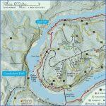 cumberland trail map tennessee 18 150x150 CUMBERLAND TRAIL MAP TENNESSEE