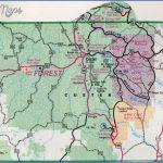 custer state park map south dakota 3 150x150 CUSTER STATE PARK MAP SOUTH DAKOTA