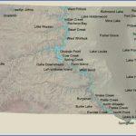 custer state park map south dakota 6 150x150 CUSTER STATE PARK MAP SOUTH DAKOTA