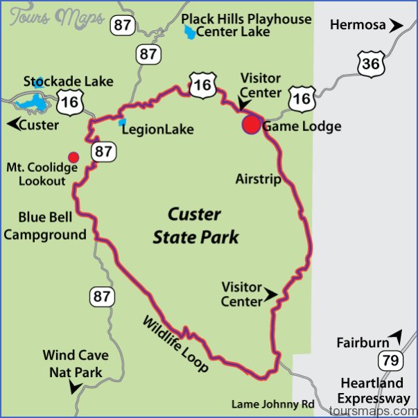 CUSTER STATE PARK MAP SOUTH DAKOTA_9.jpg