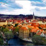czech republic 4 150x150 CZECH REPUBLIC