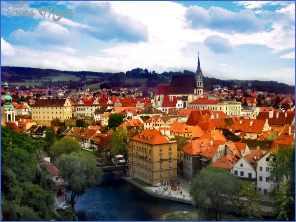 czech republic 4 CZECH REPUBLIC