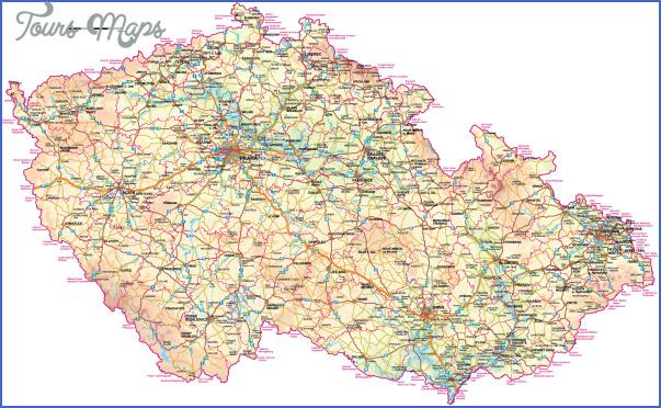 czech republic 5 CZECH REPUBLIC