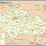 CZECH REPUBLIC_9.jpg