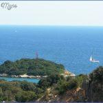 dalmatian coast 3 150x150 DALMATIAN COAST