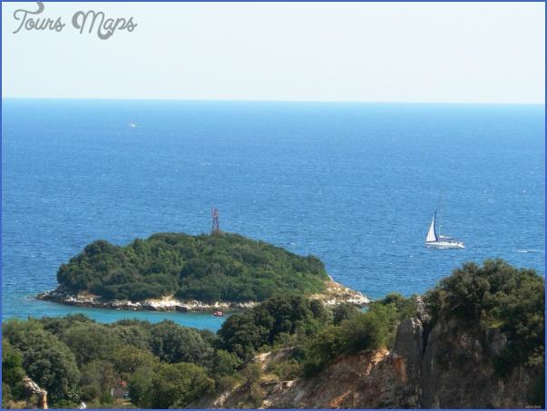 dalmatian coast 3 DALMATIAN COAST