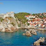 dalmatian coast 4 150x150 DALMATIAN COAST