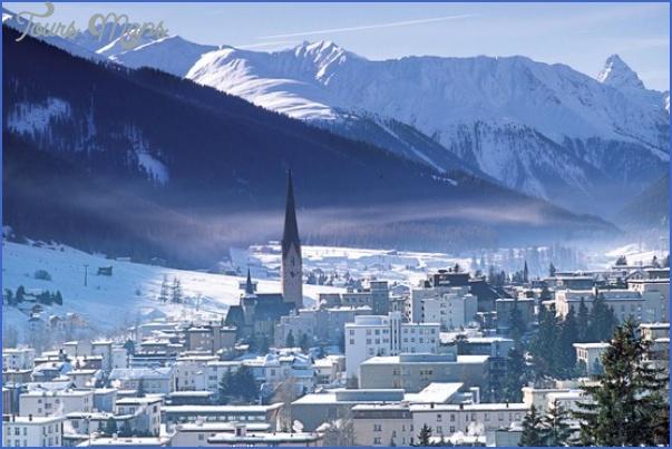 davos  6 DAVOS