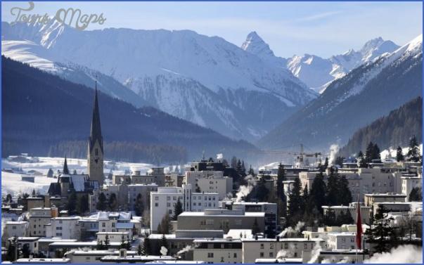 davos  7 DAVOS