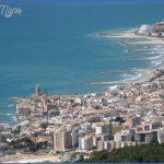 daytrips from barcelona 45 150x150 DAYTRIPS FROM BARCELONA
