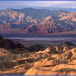 death valley national monument map california 16 150x150 DEATH VALLEY NATIONAL MONUMENT MAP CALIFORNIA