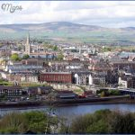 derry londonderry  1 150x150 DERRY LONDONDERRY