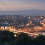 derry londonderry  11 150x150 DERRY LONDONDERRY