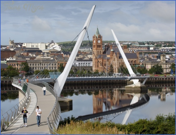 derry londonderry  5 DERRY LONDONDERRY