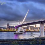 derry londonderry  7 150x150 DERRY LONDONDERRY