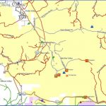 desert trail map california 0 150x150 DESERT TRAIL MAP CALIFORNIA