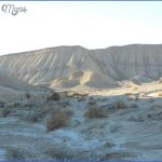 desert trail map california 20 150x150 DESERT TRAIL MAP CALIFORNIA