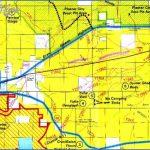 desert trail map california 5 150x150 DESERT TRAIL MAP CALIFORNIA
