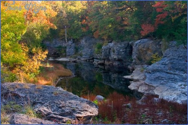 DEVIL'S DEN STATE PARK OF ARKANSAS_2.jpg