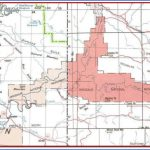 DINOSAUR NATIONAL MONUMENT MAP UTAH_3.jpg