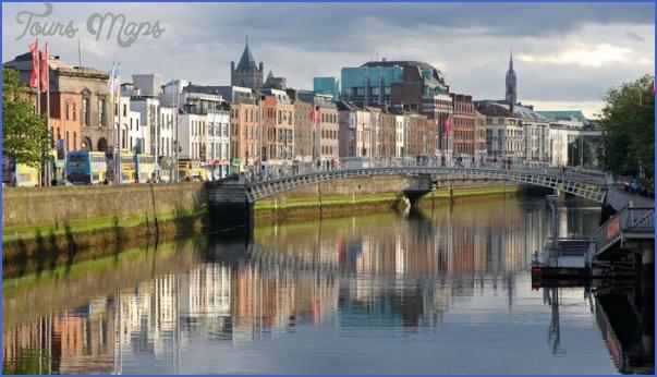 DUBLIN _10.jpg