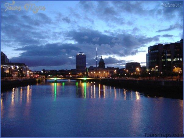 DUBLIN _11.jpg
