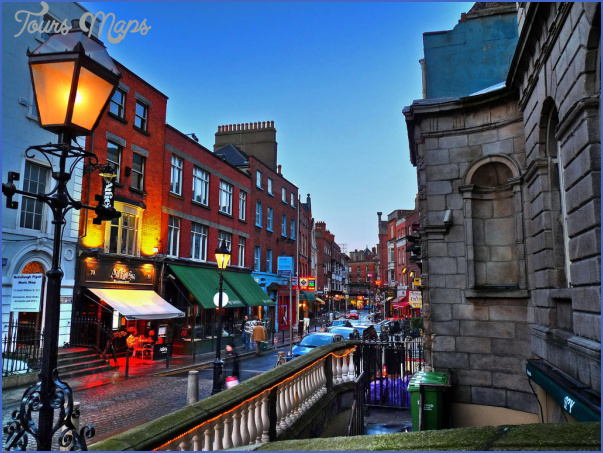DUBLIN _2.jpg
