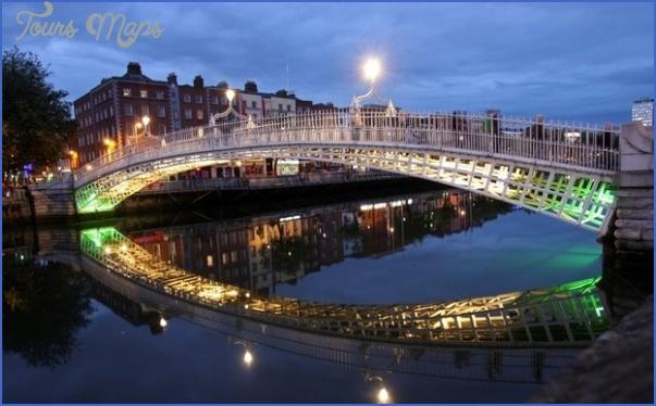 DUBLIN _6.jpg