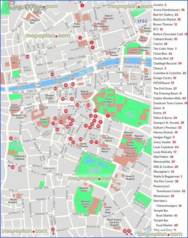 Dublin Guide for Tourist _11.jpg